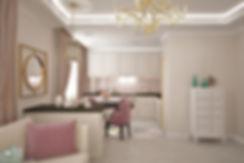 Кухня, гостиная (1).jpg