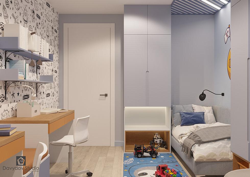 10  Дизайн интерьера детской комнаты.jpg