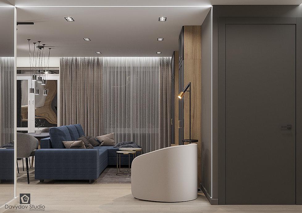 15 Дизайн интерьера гостиной.jpg