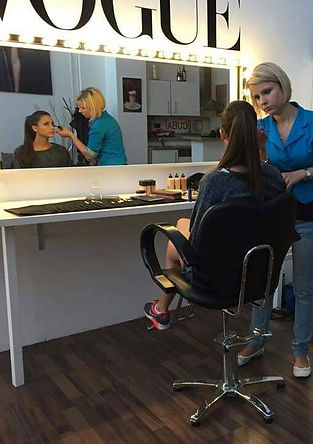 Make up Karlsruhe Fashion Braut Make up Karlsruhe Brautstyling Karlsruhe Brautstyling Baden-Baden Braut Make up Baden-Baden