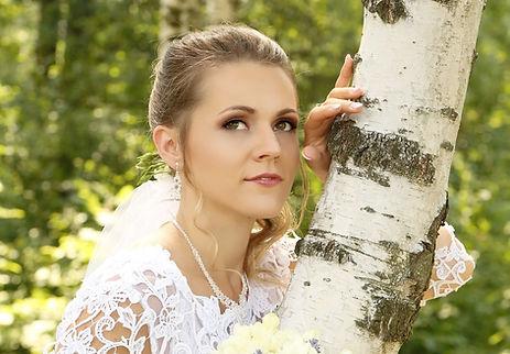 #brautmakeup#makeupkarlsruhe#beauty#makeupbadenbaden #kristina_makeup_no.1#brautmakeupkarlsruhe#brautmakeupbadenbaden#makeupartistkarlsruhe#makeupartistbadenbaden#hochzeitsmakeupKarlsruhe#HochzeitsmakeupBadenBaden#Wesele#Hochzeit#visagistin#brautmakeuppforzheim#brautmakeupheidelberg#mannheim#karlsruhe#Rastatt#Baden-Baden#Pforzheim#mannheim#heidelberg#heilbronn