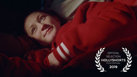 Hollyshorts Film Fest - Cupcake.jpg