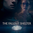 The Fallout Shelter