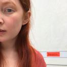 The Walking Dead - Amanda Trailer