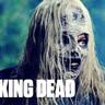 The Walking Dead Season 9.jpg