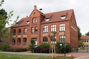 Hort Mühlenbeck