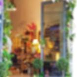 Floret & Teddies Boutique