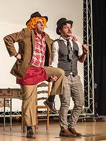 Groucho y David.jpg