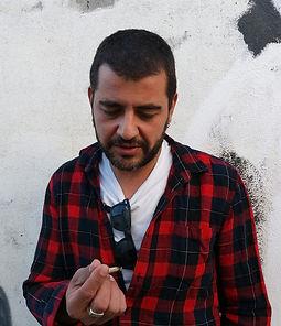 David Vicente (2).jpg