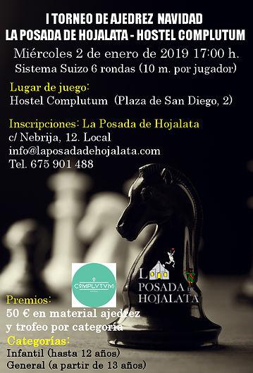 Torneo de ajedrez complutum.jpg
