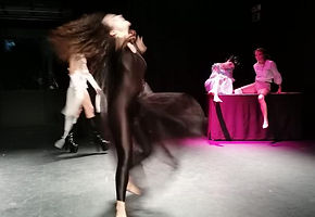 danza teatro.jpg