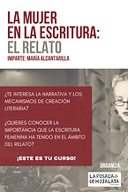 LITERATURA FEMENINA.png