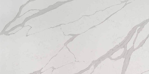 quartzo-calacatta-01.jpg