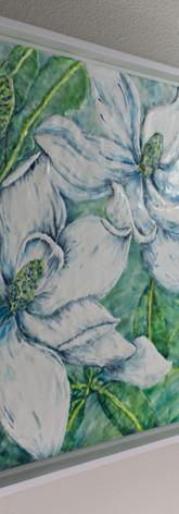 Mystic Magnolia