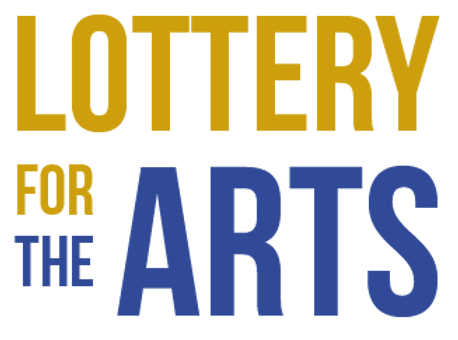 Lottery Arts.png