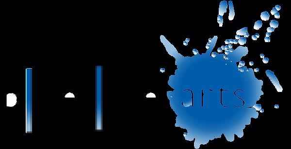 bla-2018-logo-02.png