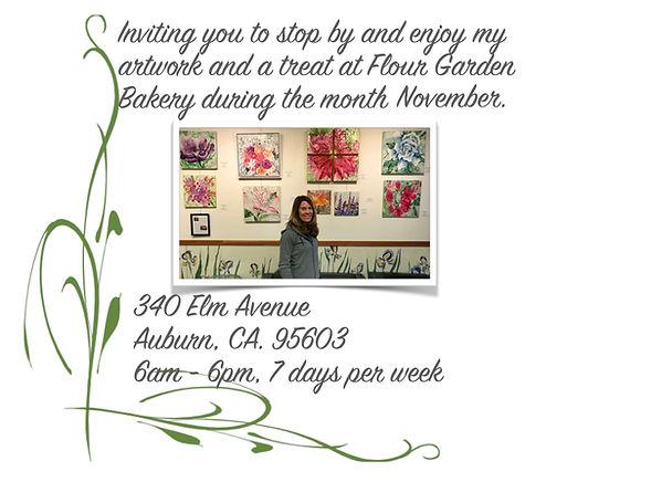 Flour Garden Invite November.jpg