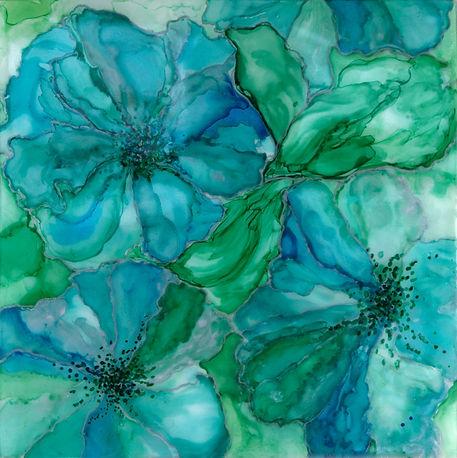 Blue Flower AI_edited.jpg