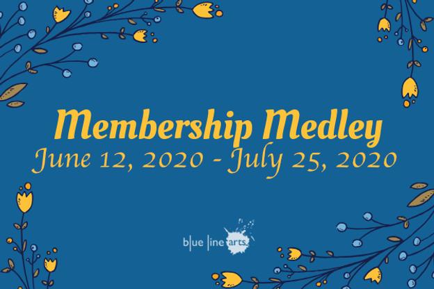 membership-medley-2020.png