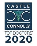 Top Doctor.jpg