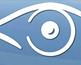 Screen Shot 2020-04-11 at 3.46.39 PM.png