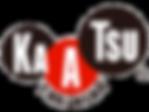 kaatsu_logo.png