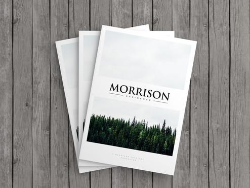 Morrison Cover.jpg
