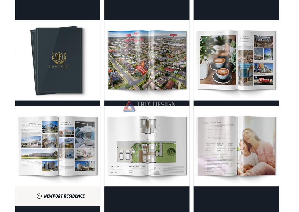 Trix.Design Album (HighRes, Ver2018c)-36