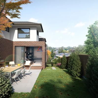 The Relowe Residence - v2