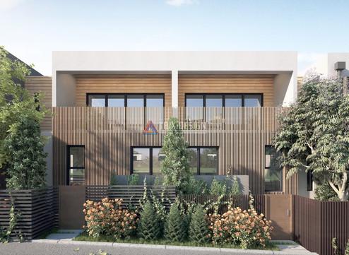 Dryden Residence - v4