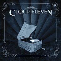 Cloud Eleven - Pandoras cover - 1200.jpg