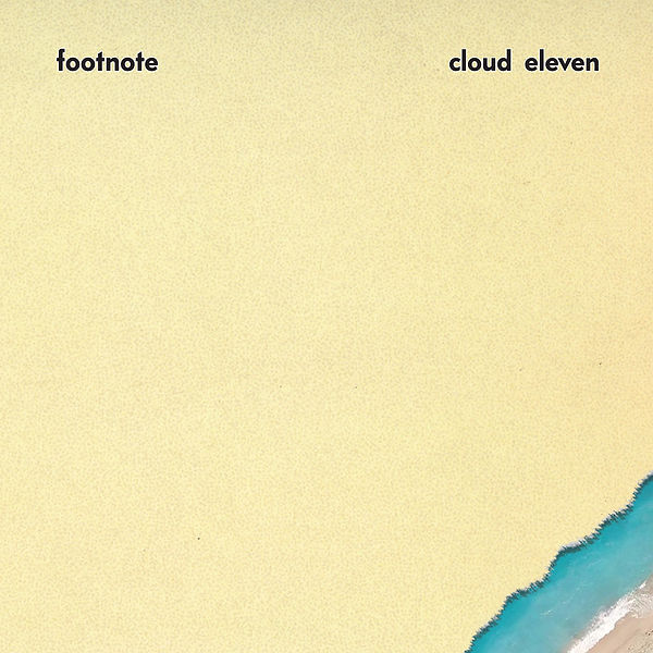 Cloud Eleven - footnote cover.jpg