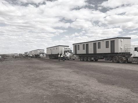Truck-Convoy-20181025_edited.jpg