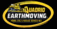 Quadrio Logo black JPEG.jpg