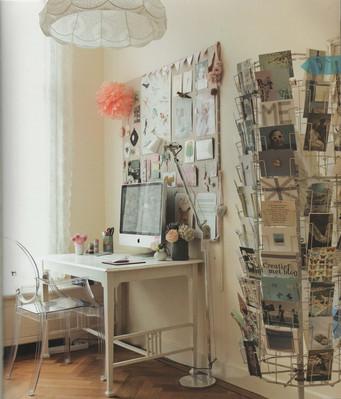 Pretty Pastel Style page.jpeg.jpeg