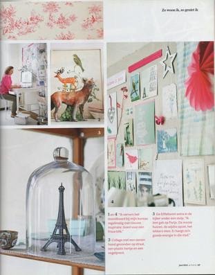 Ariadne at home Iris's workspace.jpeg.jp