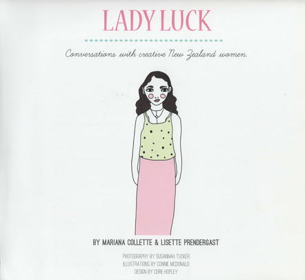 Lady Luck inside cover.jpeg