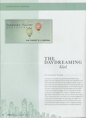 AB page 1.jpeg