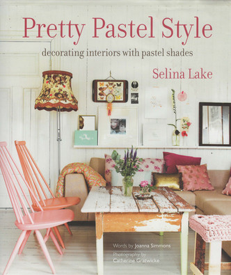 Pretty Pastel Style front cover.jpeg