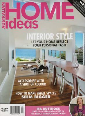 Australian Home Ideas cover.jpeg