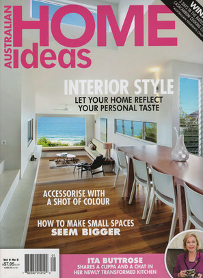 Australian Home Ideas cover.jpeg