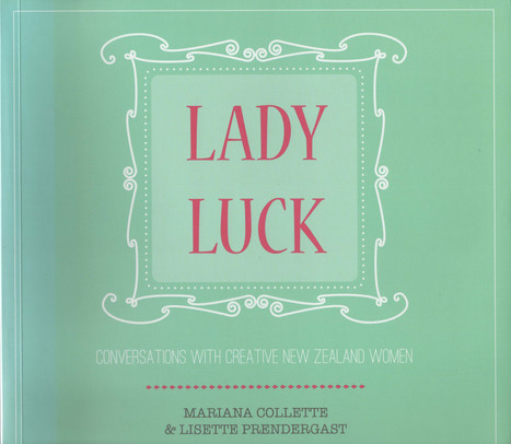 Lady Luck cover page.jpeg