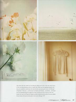 AB page 6.jpeg