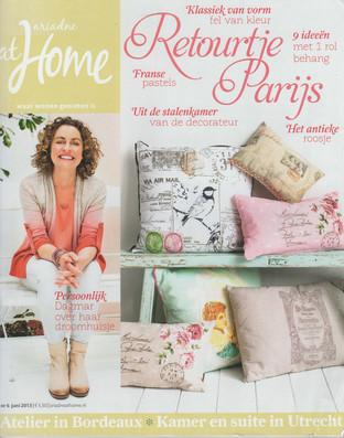 Ariadne at home cover.jpeg