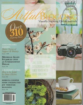 Artful Blogging Cover.jpeg