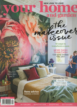 Your home and Garden 2016 cover page.jpe