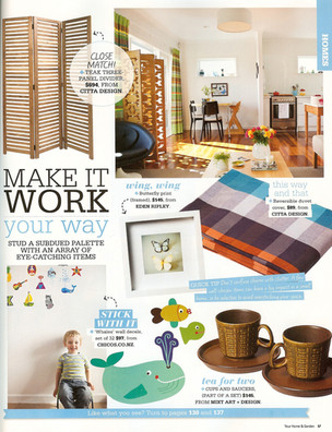Your home and garden June butterfly 2.jp