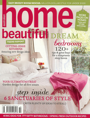 Home Beautiful Cover.jpg