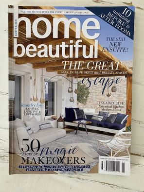 Home Beautiful Feb 2020