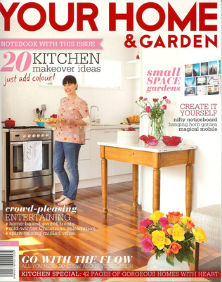 Your home and garden June cover.jpg